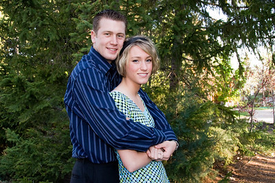 Megan Engagements-3862