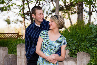 Megan Engagements-3866