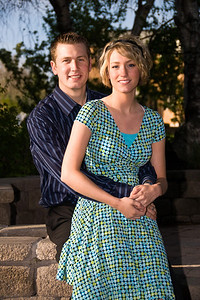 Megan Engagements-3878