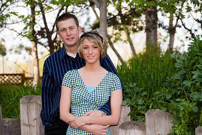 Megan Engagements-3865
