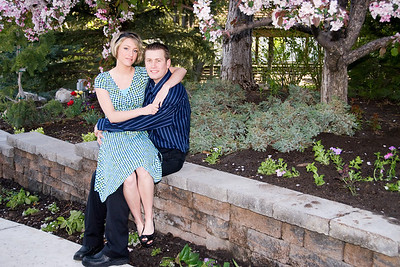 Megan Engagements-3897