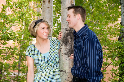 Megan Engagements-3884