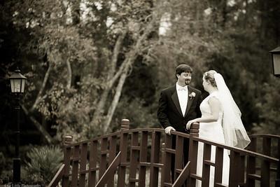 Megan and Matt Wedding Day-125