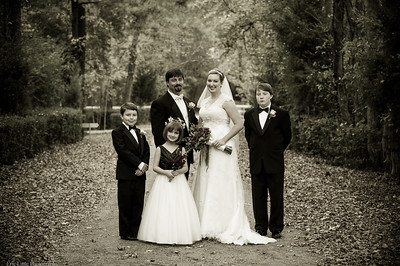 Megan and Matt Wedding Day-215