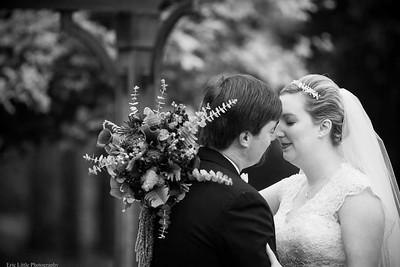 Megan and Matt Wedding Day-173