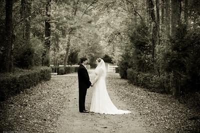 Megan and Matt Wedding Day-107