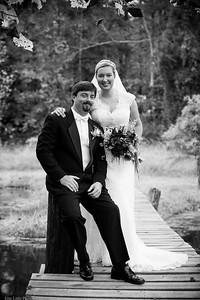 Megan and Matt Wedding Day-155