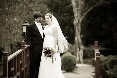 Megan and Matt Wedding Day-132