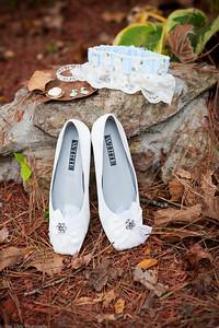 Megan and Matt Wedding Day-11