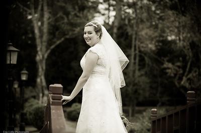 Megan and Matt Wedding Day-195