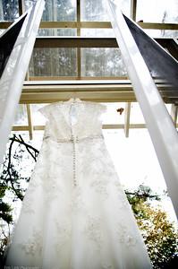 Megan and Matt Wedding Day-24