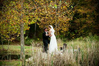 Megan and Matt Wedding Day-161