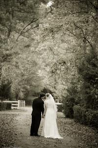 Megan and Matt Wedding Day-118