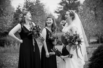 Megan and Matt Wedding Day-314