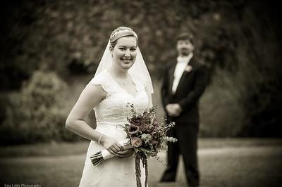 Megan and Matt Wedding Day-180