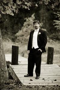 Megan and Matt Wedding Day-207