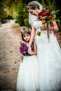 Megan and Matt Wedding Day-280