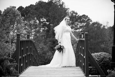 Megan and Matt Wedding Day-200
