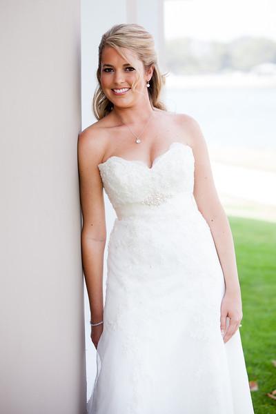 Bride0007