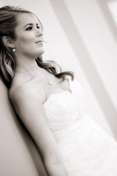 Bride0006