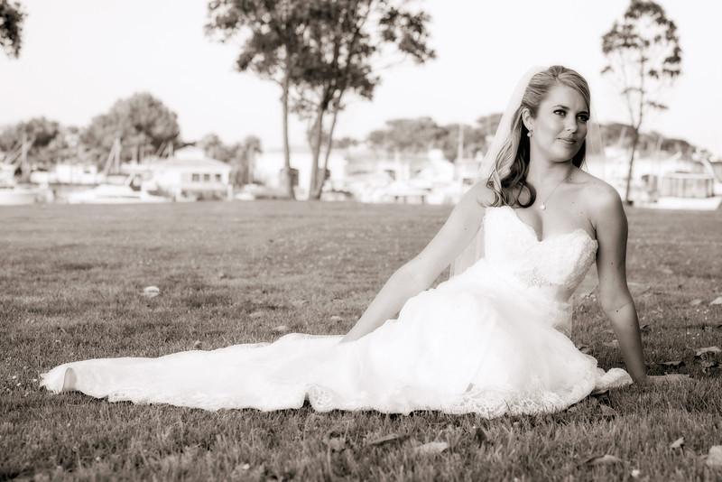 Bride0018