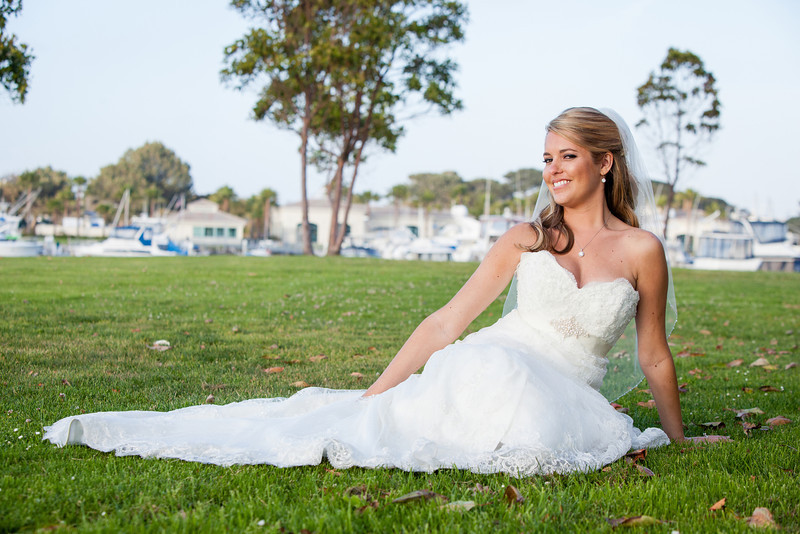 Bride0024