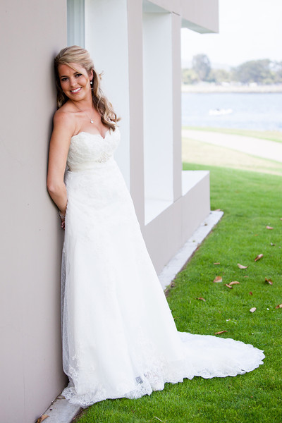 Bride0010