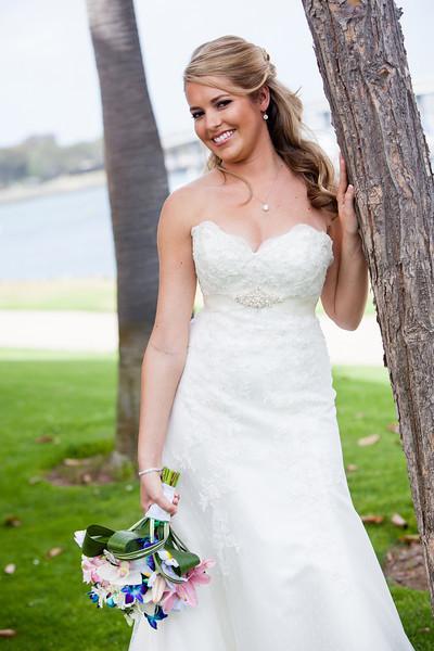 Bride0015