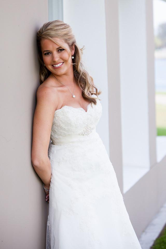 Bride0009