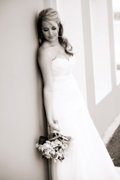 Bride0003