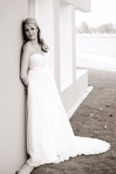 Bride0011
