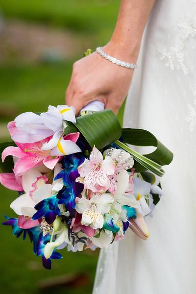 Bride0033