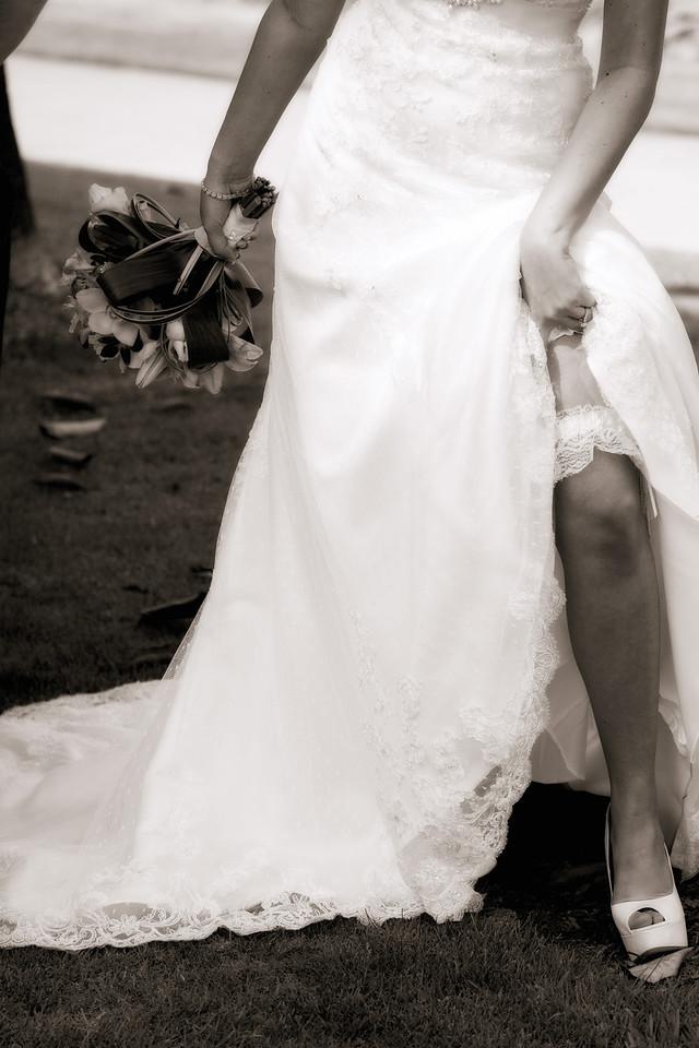 Bride0034