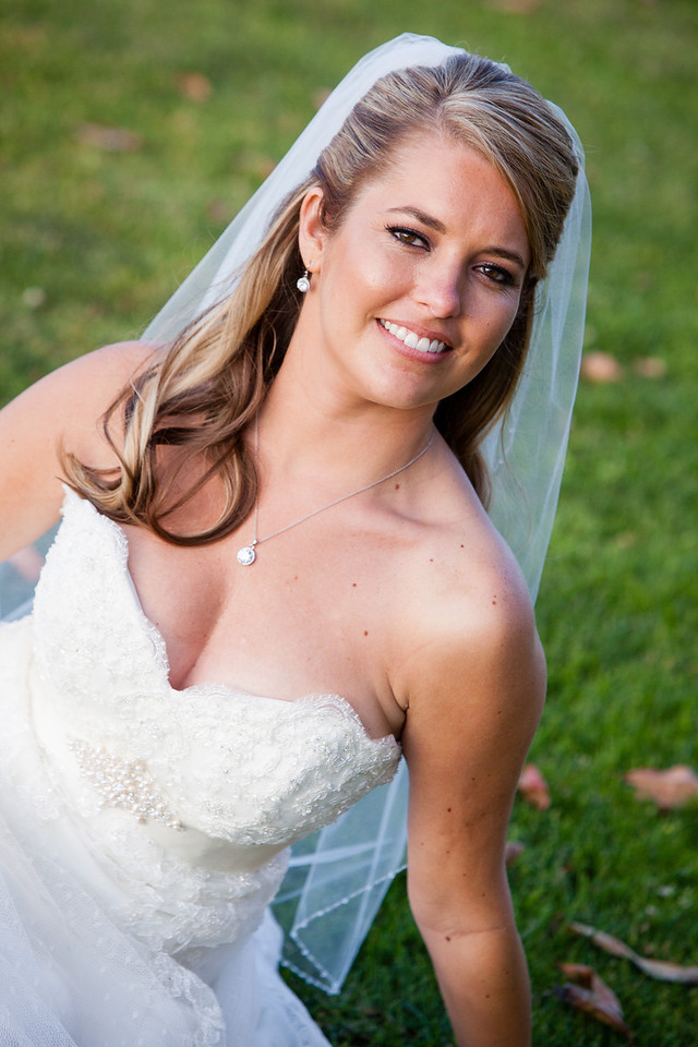Bride0025