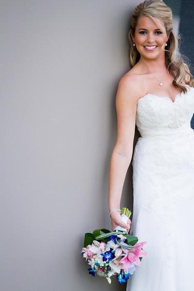 Bride0013