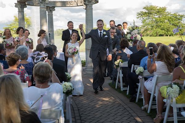 06MN Ceremony