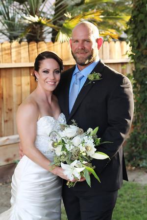 Megan and TC