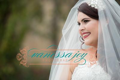 MeganVinnieWed0347
