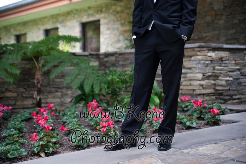 BrideGroomFamily_TomMegan_BKeenePhotography_005