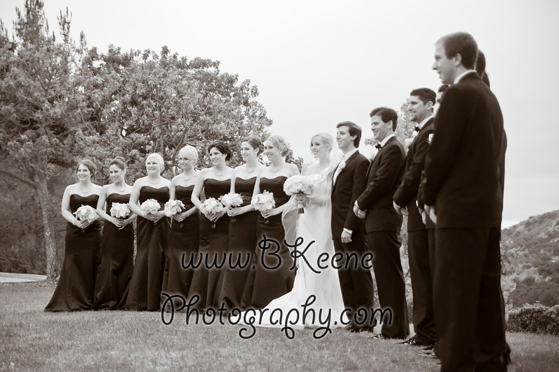 BrideGroomFamily_TomMegan_BKeenePhotography_026