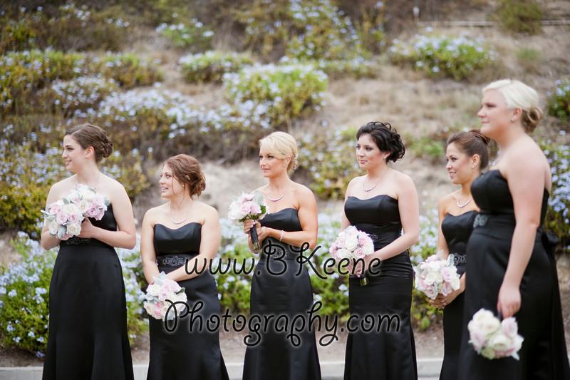 BrideGroomFamily_TomMegan_BKeenePhotography_042