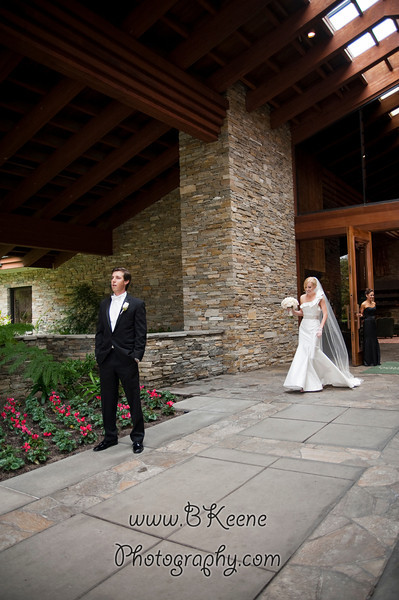 BrideGroomFamily_TomMegan_BKeenePhotography_009
