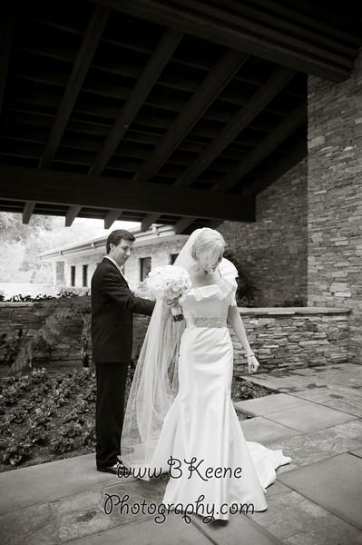 BrideGroomFamily_TomMegan_BKeenePhotography_018