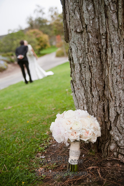 BrideGroomFamily_TomMegan_BKeenePhotography_031