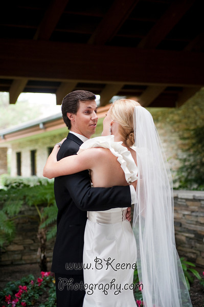 BrideGroomFamily_TomMegan_BKeenePhotography_021