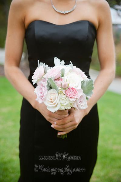 BrideGroomFamily_TomMegan_BKeenePhotography_036