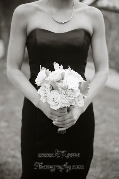 BrideGroomFamily_TomMegan_BKeenePhotography_037