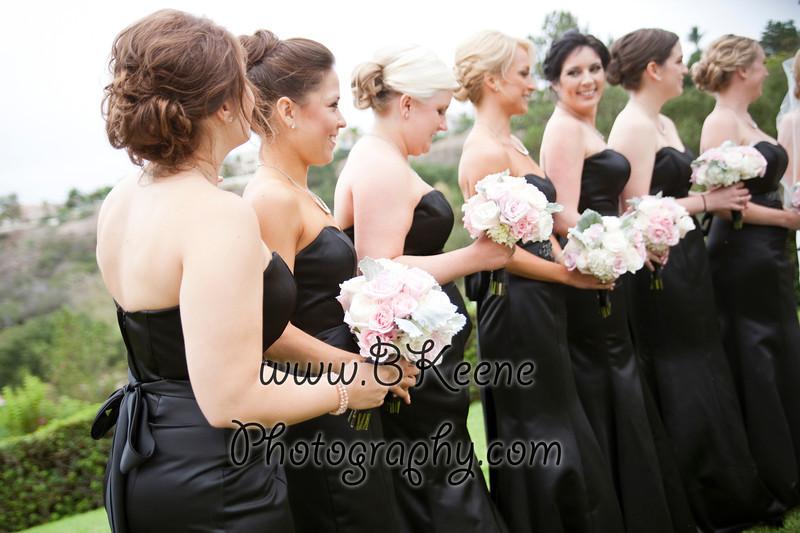 BrideGroomFamily_TomMegan_BKeenePhotography_028