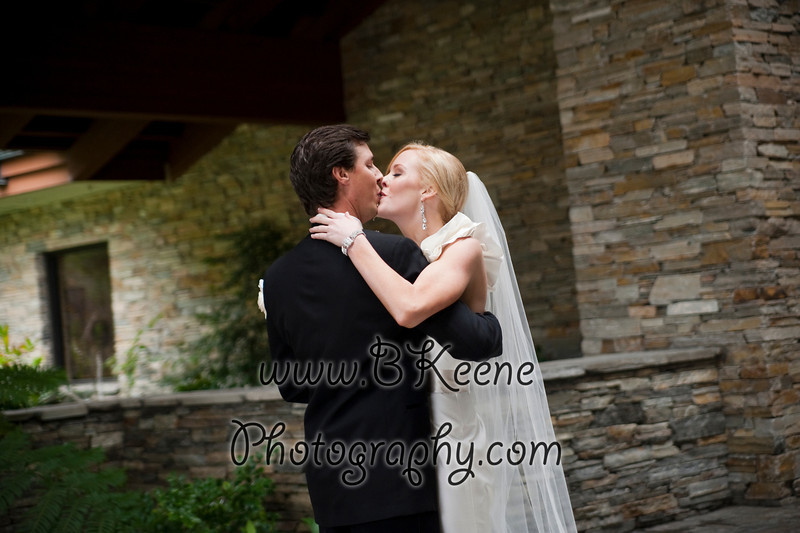 BrideGroomFamily_TomMegan_BKeenePhotography_011