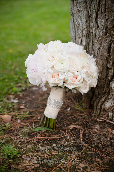 BrideGroomFamily_TomMegan_BKeenePhotography_033